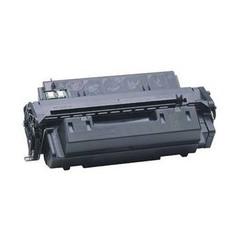 Toner HP 2300 Kompatibilni Premium