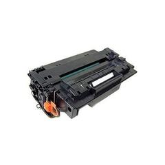 Toner HP 2400 Kompatibilni Premium