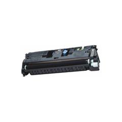 Toner HP 2550 BK Kompatibilni Premium