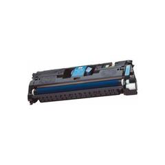 Toner HP 2550 CY Kompatibilni Premium