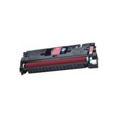 Toner HP 2550 M Kompatibilni Premium