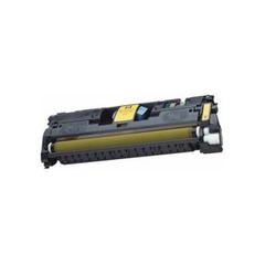 Toner HP 2550 Y Kompatibilni Premium