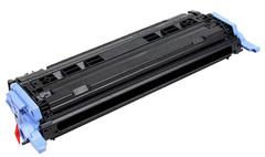 Toner HP 2600 BK Kompatibilni Premium
