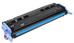 Toner HP 2600 CY Kompatibilni Premium