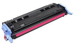 Toner HP 2600 M Kompatibilni Premium