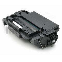 Toner HP 3015 Premium Jumbo