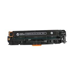 Toner HP 305A BK, Pro 300, Pro 400 Kompatibilni Premium