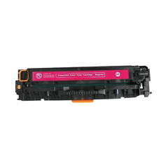 Toner HP 305A, Pro 300, Pro 400 M Kompatibilni Premium