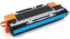 Toner HP 3500 CY – HP 3700 CY Kompatibilni Premium