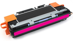 Toner HP 3500 M – HP 3700 M Kompatibilni Premium