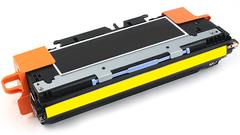 Toner HP 3500 Y – HP 3700 Y Kompatibilni Premium