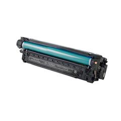 Toner HP 3525 BK Kompatibilni Premium
