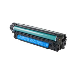 Toner HP 3525 CY Kompatibilni Premium