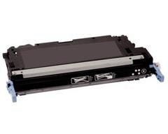 Toner HP 3600 BK – HP 3800 BK Kompatibilni Premium