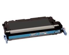 Toner HP 3600 CY – HP 3800 CY Kompatibilni Premium