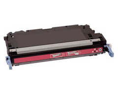 Toner HP 3600 M – HP 3800 M Kompatibilni Premium