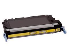 Toner HP 3600 Y – HP 3800 Y Kompatibilni Premium