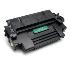 Toner HP 4, HP 4M, HP 4+, HP 5 Kompatibilni Premium