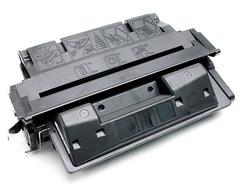 Toner HP 4000 Kompatibilni Premium