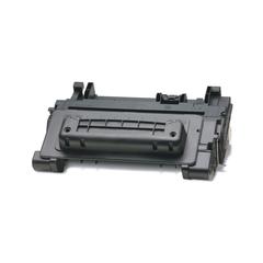 Toner HP 4014 Kompatibilni Premium