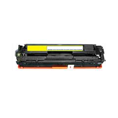 Toner HP 4025 Y Kompatibilni Premium